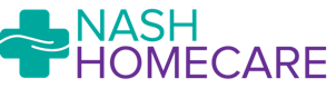 Nash Homecare